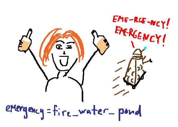 fire_water_pond.png