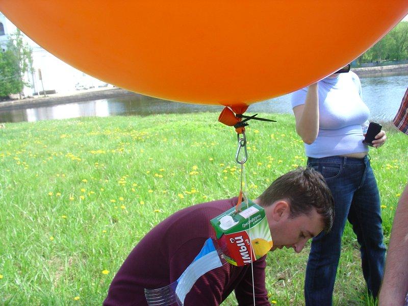 balloon2-02.jpg