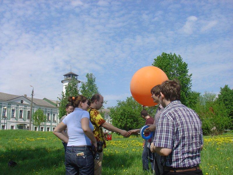 balloon2-05.jpg