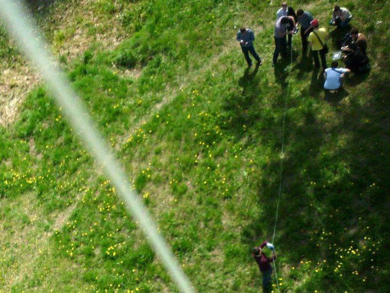 balloon2-07.jpg