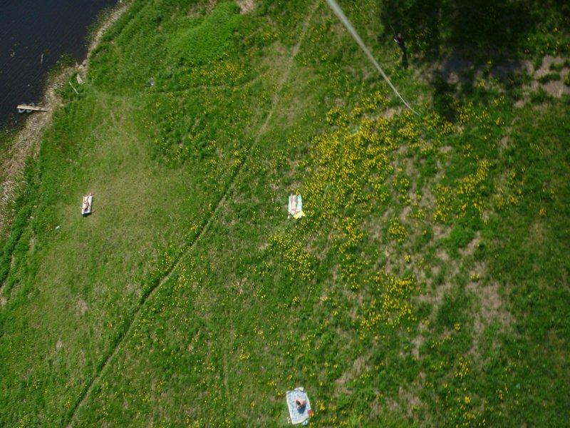 balloon2-08.jpg