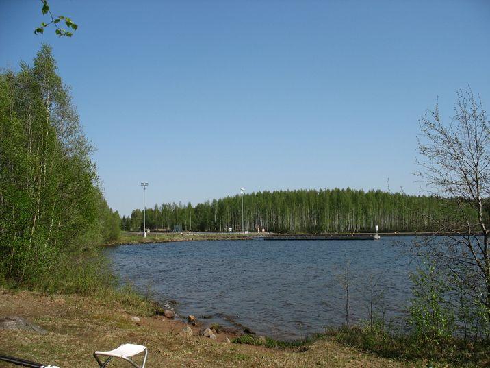 http://not.textual.ru/zverik/photos/finland1005/IMG_5945.JPG