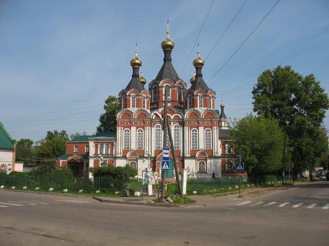 http://not.textual.ru/zverik/tver-cher/IMG_5574.JPG