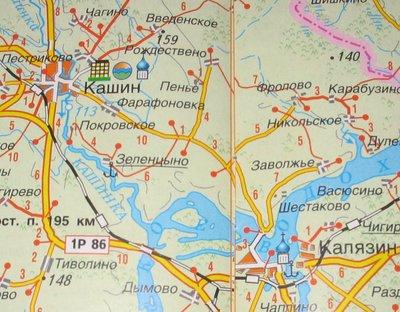 http://not.textual.ru/zverik/tver-cher/kalyazin-bridges.jpg